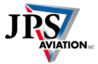 JPS Aviation Logo
